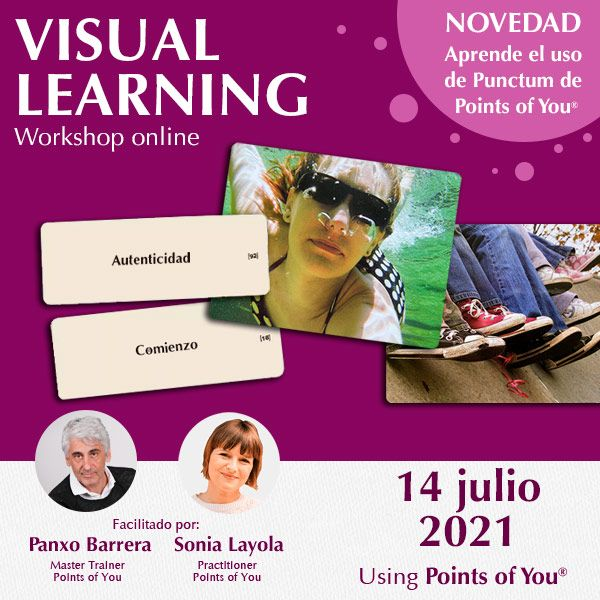 visual-learning-sonia-panxo-julio-2021-1